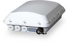 RUCKUS T710 - OUTDOOR ACCESS POINT