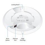 UAP-AC-LITE UniFi Access Point