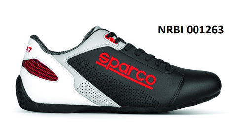 Sparco SL-17 None Safety Trainer 001263