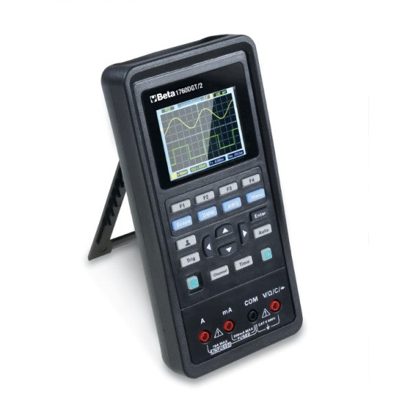 Beta 1760 DGT/2 Digital Automotive Multimeter