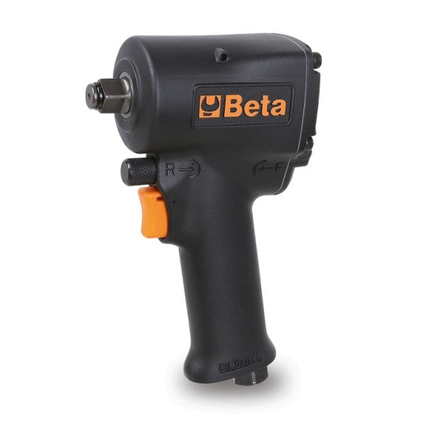 "Beta 1927XM 1/2"" Compact reversible impact wrench - 10.000rpm"