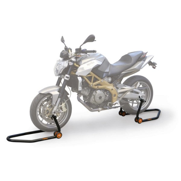 Beta 3041 Front Motorcycle Stand