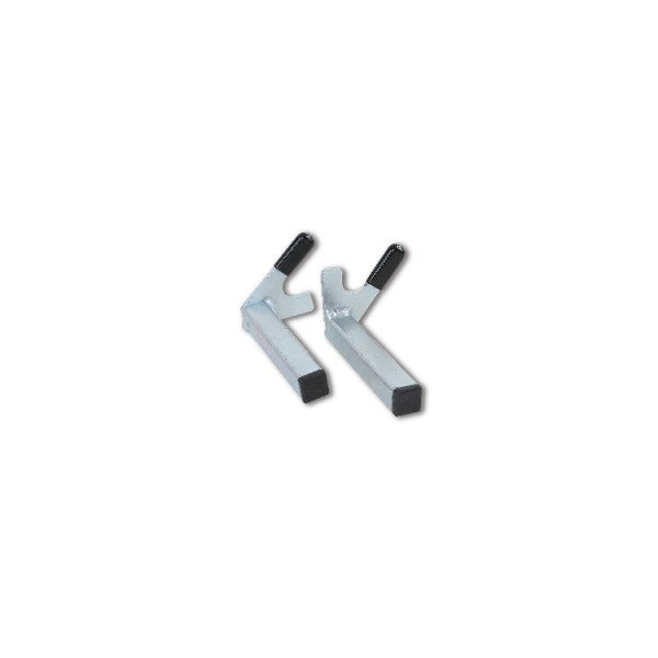 Beta 3040A/1 V-shaped sliders