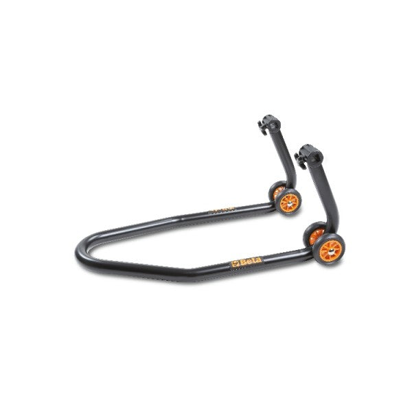 Beta 3041T Front Motorcycle stand