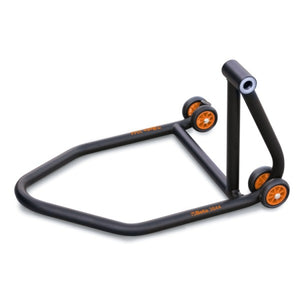 Beta 3044 Motorcycle stand with single right arm