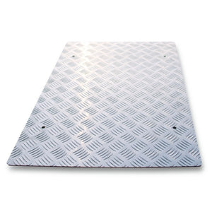 Beta 3051/LA Non-slip sheet metal top for jack item 3050