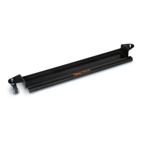 Beta 3053/E Extension item 3053 for side stand