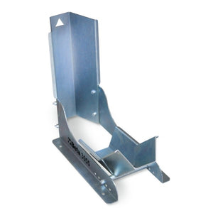 Beta 3055 Automatic van clamp
