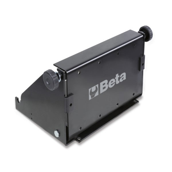Beta 3070BE/S Swivel Support for Portable Electronic Wheel Balancer