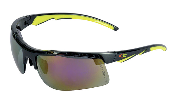 Cofra Lightning Glasses Range