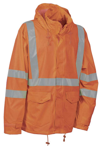 Merida Jacket Rainwear  170g/m