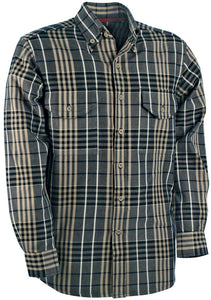 Cofra Casual Shirt 245g