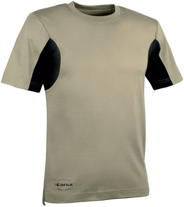Cofra Guadalupa T-Shirt 190g