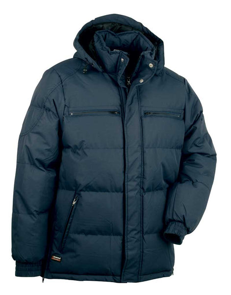 Cofra Quebec Winter Padded Jacket 145g