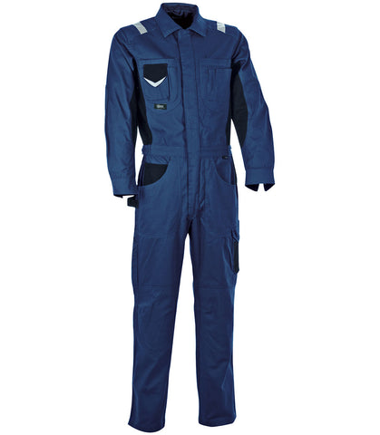 Pit-Stop Overalls 290g/m