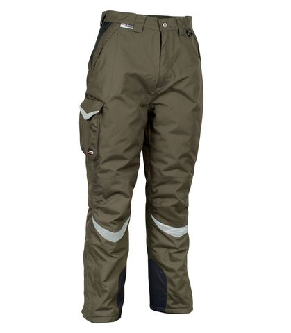 Cofra Frozen Trouser Winter 200g/m
