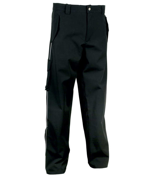Cofra Montblanc Winter COFRA-TEX Overtrousers 250g