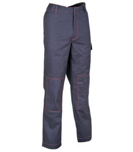 Cofra Flame Stop Flame Retardant Trousers 310g