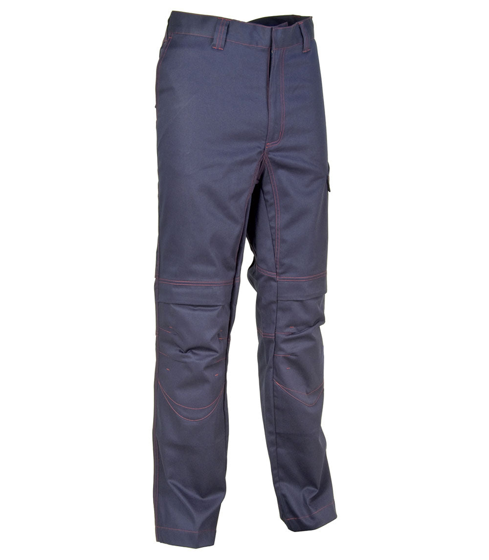 Cofra Ring, Flame Retardant Trousers 310g