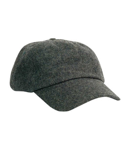 Cofra Cold Hat