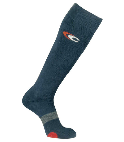 Cofra Dual Action Winter Long Sock, 3 Pairs