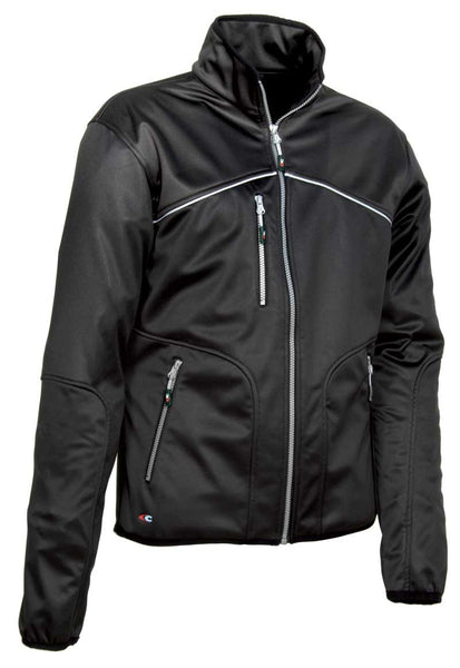 Cofra New St Vincent Softshell Jacket 280g