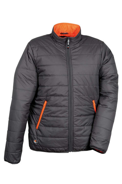Cofra Turin Winter Padded Jacket 85g