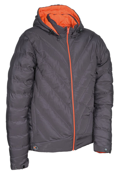Lenningen Winter Jacket 80g/m