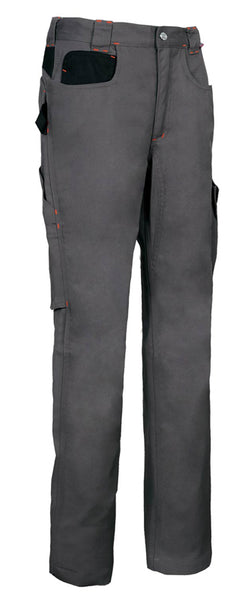 Walklander Woman Trouser 290g/m