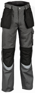 Cofra Bricklayer Trouser 290g/m