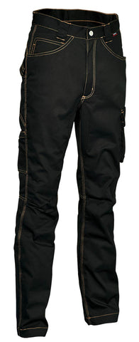 Walklander Trouser 290g/m
