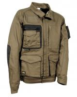 Cofra Dippach Slim Work 250g Jacket