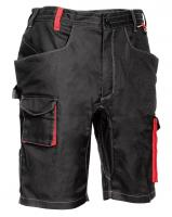 Cofra Liegi Slim Work 250g Shorts