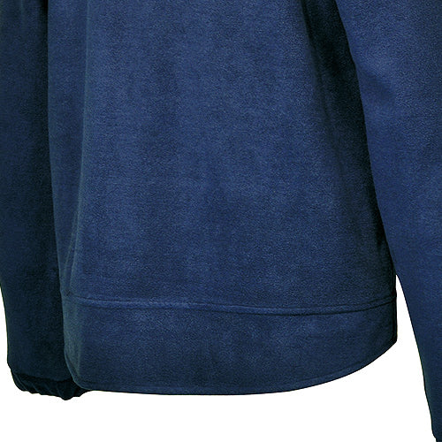 Cofra Arinos Flame Retardant Fleece 420g