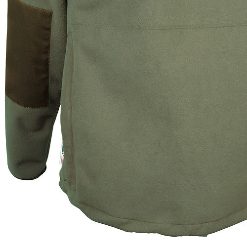 Cofra Kladow COFRA-TEX Membrane Fleece 340g