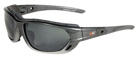 Cofra Combowall Polar Glasses Range