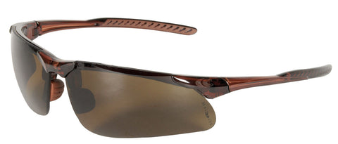 Cofra Solarcage Glasses Polarized