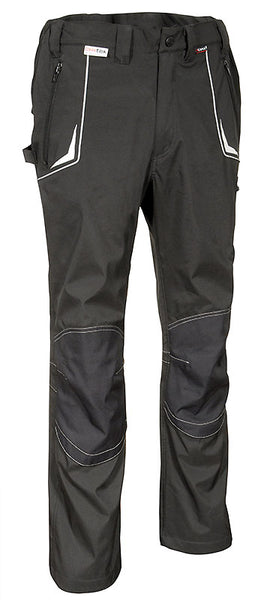 Cofra Tomtor Softshell Trousers 200g