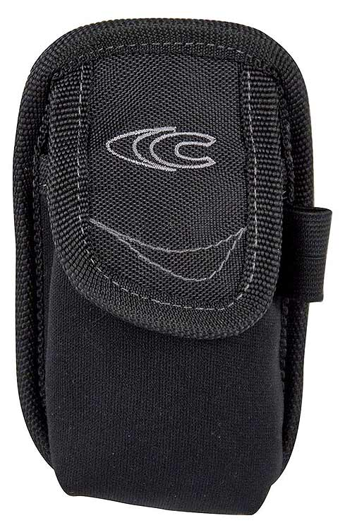 Cofra Loos Mobile Phone Pouch
