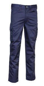 Cofra Espinar Trousers 245g