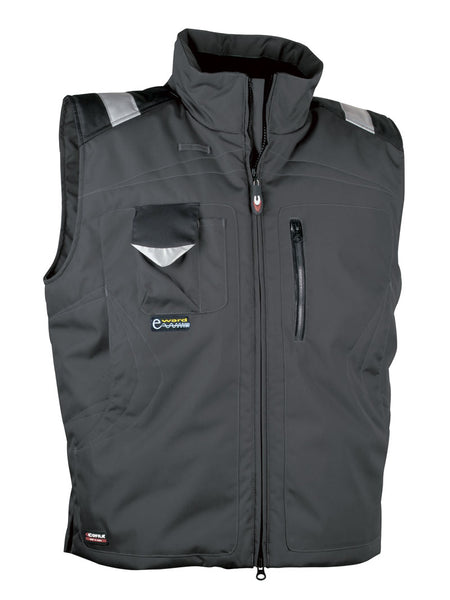 Cofra Polar Body Warmer 200g