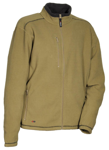 Cofra Alborg Fleece Jacket 280g