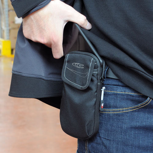 Cofra Berlage Smartphone Pouch