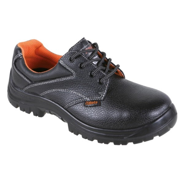 Beta 7241 EN S1 P SRC Leather Shoe