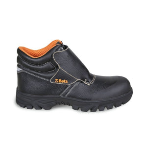 Beta 7310 CRK Welder Style Boot