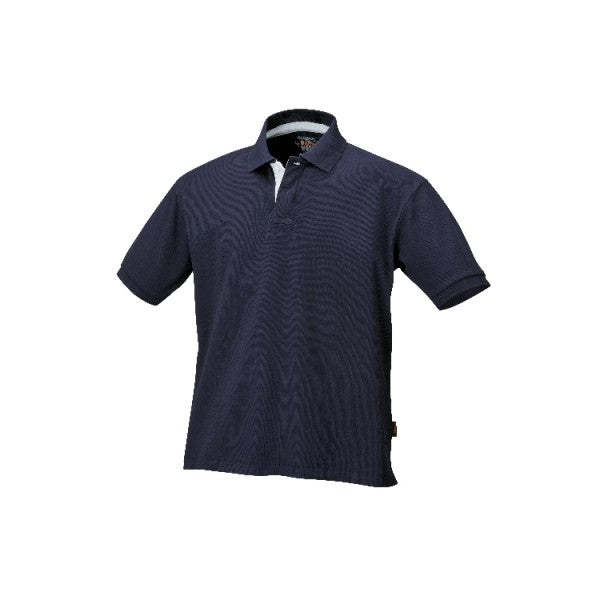 Beta 7546 Polo Shirt
