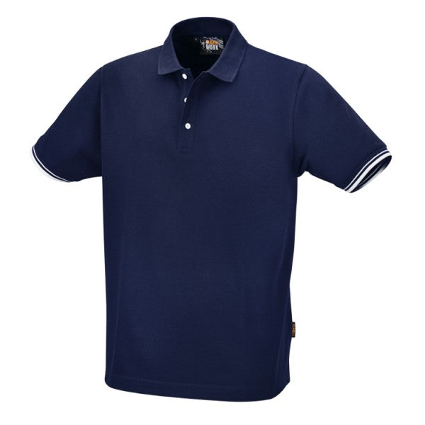 Beta 7547 Polo Shirt 100% Cotton