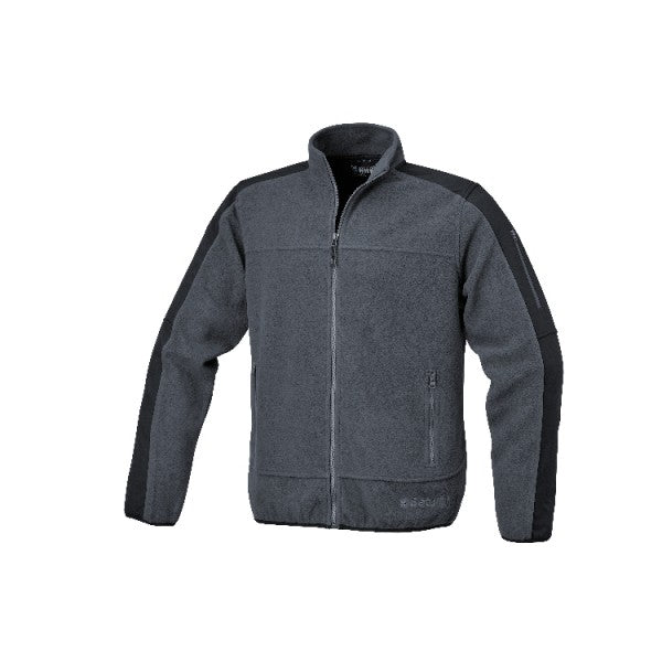Beta 7622G Fleece Jacket