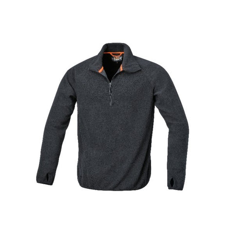 Beta 7635N Microfleece Sweater