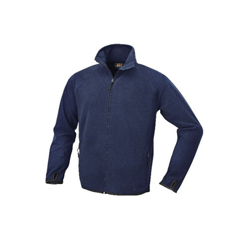Beta 7636BL Microfleece